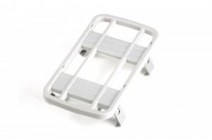 Adaptor prindere scaun bicicleta copii THULE Yepp EasyFit - Argintiu