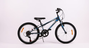 Bicicleta Sprint Casper 20 2021