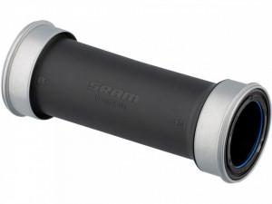 Butuc SRAM DUB Pressfit MTB 107 mm