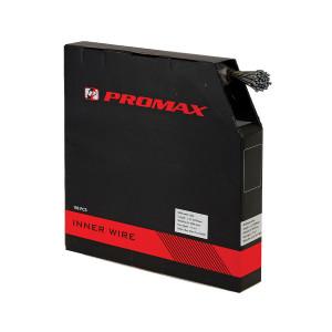 Cablu Frana Inox PROMAX 2000BG 100 buc/cutie