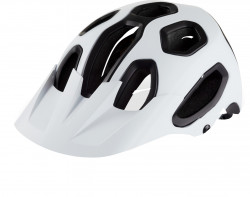Casca Cannondale Intent MIPS Adult Helmet White