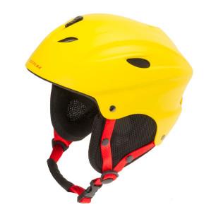 Casca Ski/Snnowboard VENTURA Galben/Matt S (52-55 cm)