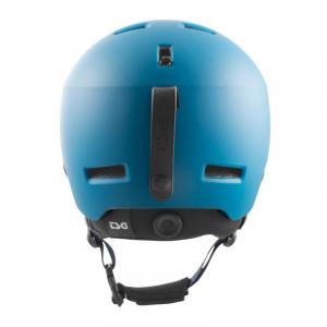 Casca TSG Tweak Solid Color - Satin Cerulean Blue L/XL
