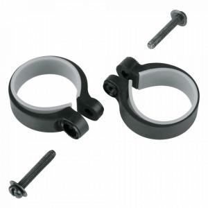 Coliere atasare SKS pt. furca suspensie 2 buc 31 - 34.5mm