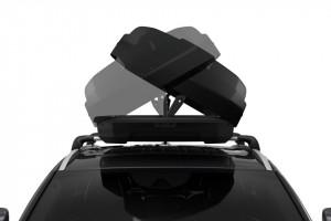 Cutie portbagaj THULE Force XT XL