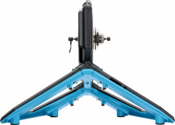 Home Trainer Tacx Neo 2T Smart T2875.61