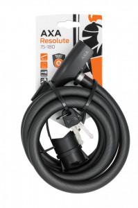 Incuietoare cablu AXA Resolute 15x1800mm