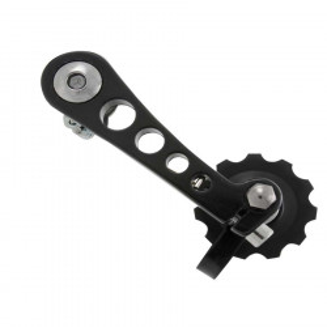 Intinzator Lant SXT Aluminiu BMX/Single Speed