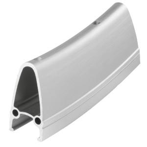 """Janta SXT 28""""/622-40 mm 32H Silver"""