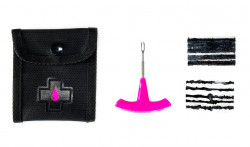 Kit de reparatie tubeless Muc-Off