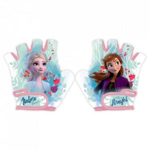 Manusi copii Seven Frozen 2, albastru, S