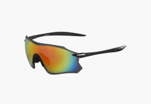 Ochelari LIMAR S9 PC - negru
