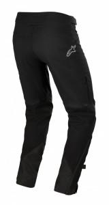Pantaloni lungi Alpinestars Nevada Negru 36