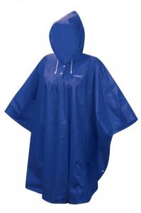 Pelerina ploaie Force kids impermeabila XS-M albastra