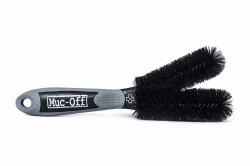Perie Muc-Off 2 Prong