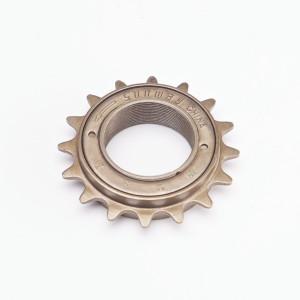 Pinion Freewheel DEMA 16T