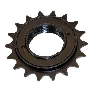 """Pinion Freewheel SXT 18T 1/2 x 1/8"""""""