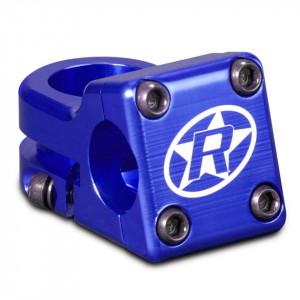 Pipa Reverse Executer 25.4/40mm 10 grade albastra