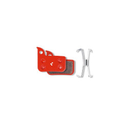 PLACUTE FRANA CUBE SRAM RED22 FORCE22 RIVAL22 S700 LEVEL