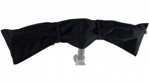 Protectie display CONTEC Neo Protect pt ghidon - universala