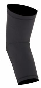 Protectii genunchi Alpinestars Paragon Lite Knee Protector black M