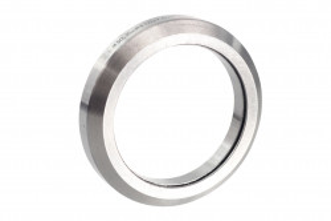 Rulment Cuvete Union CB-716 30,15x41,0x7 45°/45°