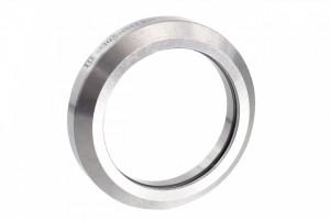 Rulment Cuvete Union CB-735 30,5x41,8x8 45°/45°