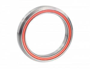 Rulment Cuvete Union CB-790 40,0x52,0x8 45/45°
