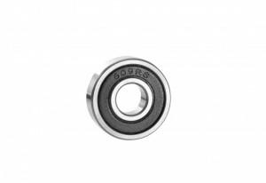 Rulment Union CB-056 609 2RS 9x24x7