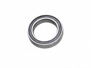 Rulment Union CB-070 6701 2RS 12x18x4