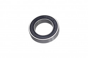 Rulment Union CB-110 MR18307 2RS 18x30x7