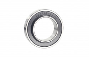 Rulment Union CB-145 MR22378B 2RS 22x37x8/11.5