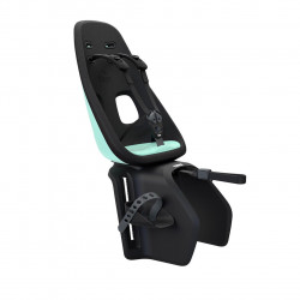 Scaun pentru copii, cu montare pe bicicleta in spate - Thule Yepp Nexxt Maxi Mint Green
