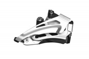 Schimbator fata Shimano FDM618LM6 2x10 viteze