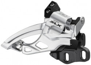 Schimbator fata Shimano SLX FD-M675-E2 2x10 viteze