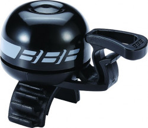 Sonerie BBB-14 EasyFit gri