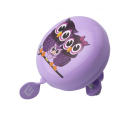Sonerie EXTEND TILONG Purple Owl