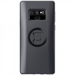 SP Connect carcasa functionala Samsung S9+/S8+