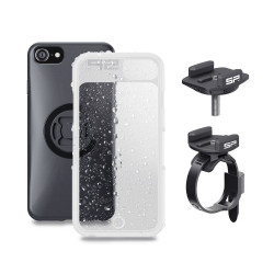 SP Connect suport telefon Bike Bundle iPhone 7/6s/6