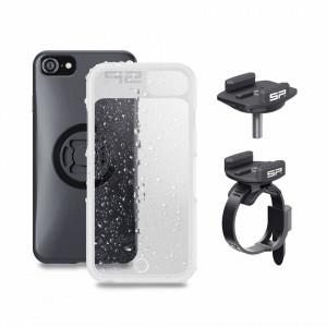 SP Connect suport telefon Bike Bundle iPhone 7/6s/6