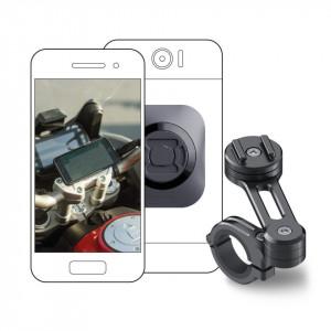 SP Connect suport telefon Moto Bundle Universal Interface