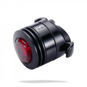 Stop Spate BBB Mini Spy BLS-126 USB Negru