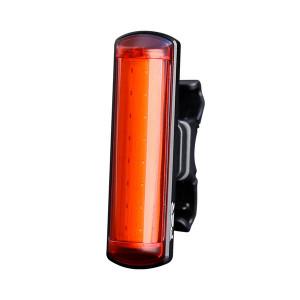 Stop Spate cu Acumulator P2R SIRIO 40 Lumeni (USB)