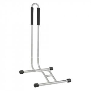 Suport Bicicleta EASYSTAND 12-29″ Silver