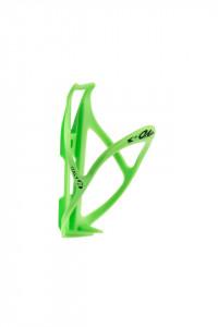 Suport Bidon Plastic ROTO X-ONE Verde