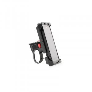 Suport telefon ZEFAL Universal M