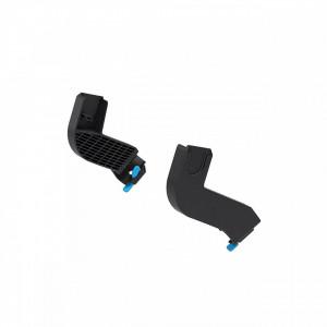 Thule Urban Glide Car Seat Adapter for Maxi-Cosi® - Adaptor pentru scaun de masina Maxi - Cosi