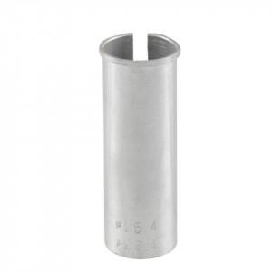 Adaptor Tija Sa de la 31,8 mm la 27,2 mm