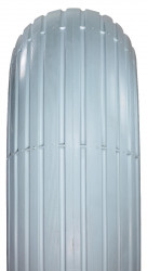 Anvelopa IMPAC 6x1/4 (32-86) GREY IS300