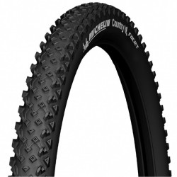 Anvelopa MICHELIN Country Race'r 26x 2.10